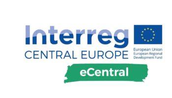 O projektu eCentral