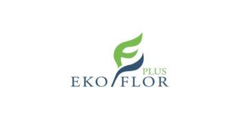Obavijest tvrtke Eko-flor Plus d.o.o.!