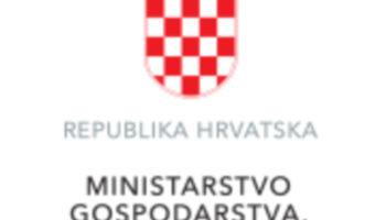 Na Youtube kanalu Ministarstva gospodarstva dostupna edukacija za pozive certifikacije i inovacijskih vaučera !