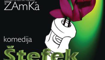 """Komedija """"Štefek soldat"""" u Svetoj Nedelji – ulaz slobodan!"""