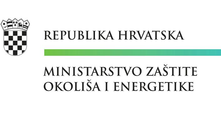 Ministarstvo zaštite okoliša i energetike provodi savjetovanje o Nacrtu prijedloga dinamike zatvaranja odlagališta neopasnog otpada