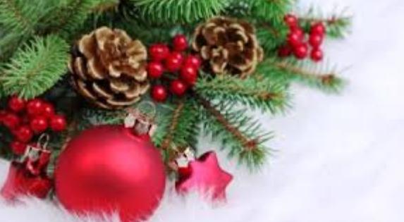 Isplata Božićnica umirovljenicima i nezaposlenim osobama