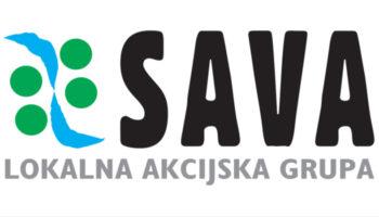 """Obavijest LAG-a SAVA o otvaranju natječaja """"Potpora razvoju i modernizaciji poljoprivrednih gospodarstava"""""""