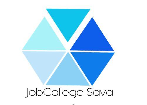 Besplatne motivacijsko-edukacije radionice  za nezaposlene žene s područja Jastrebarskog, Svete Nedelje, Samobora i Zaprešića