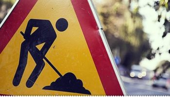 OBAVIJEST: Privremena regulacija prometa