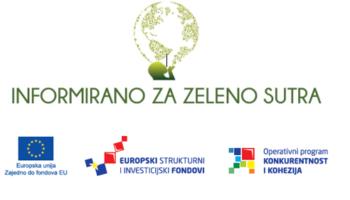 Poziv građanima na javnu tribinu o održivom gospodarenju otpadom