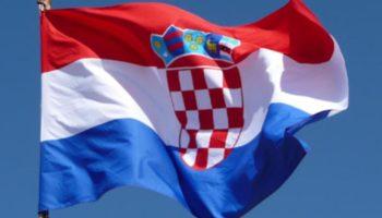 Čestitka povodom Dana pobjede i domovinske zahvalnosti te Dana hrvatskih branitelja