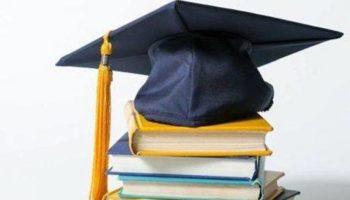 Natječaj za dodjelu stipendija za školsku/akademsku godinu 2019./2020.