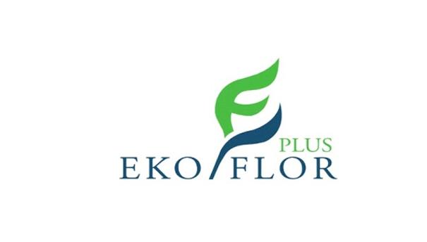Obavijest tvrtke Eko-flor plus d.o.o.: Privremena obustava rada reciklažnog dvorišta i odvoza glomaznog otpada!