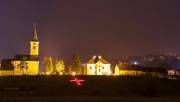 Dan sjećanja na Vukovar i Škabrnju