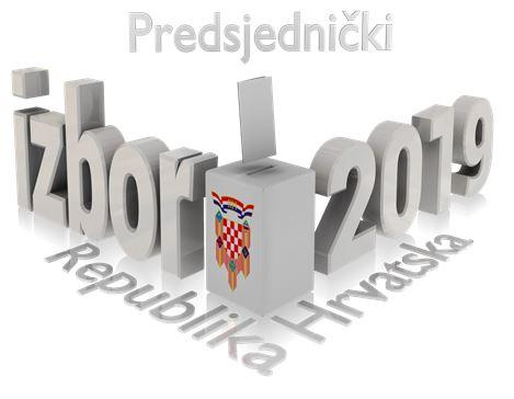 Gradsko izborno povjerenstvo