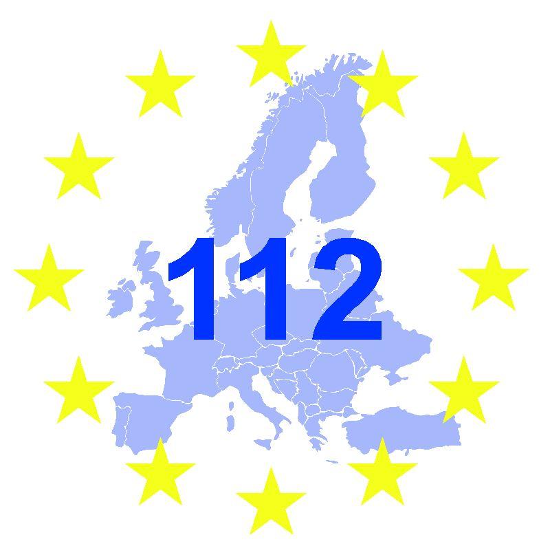 Obilježavanje Dana europskog broja 112