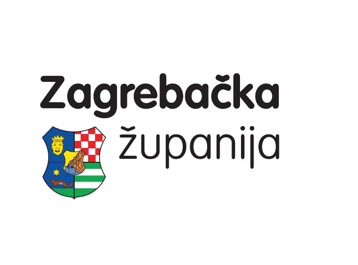 Zagrebačka županija objavila je javni natječaj za dodjelu 2,2 milijuna kuna za financiranje programa i projekata zdravstvenog, socijalnog i humanitarnog značenja na području Zagrebačke županije u 2020. godini.